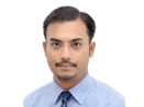 Business Micros Appoints Business Development Manager in India