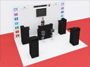 Fit Show 2013 Preview - Fabricator Friendly Software Solutions From Business Micros