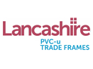 Lancashire Trade Frames Marks Ten Years Using Business Micros Evolution Software