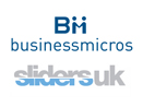 Sliders UK Switches to Business Micros