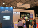 Business Micros Makes a Statement at Fit