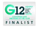 Business Micros Project Management Service Recognised at G-12s