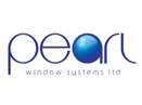 Business Micros Helps Pearl Windows Maximise its Investment in I.T.