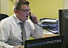 Business Micros Offers Free Support Option